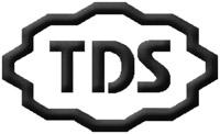 tds-mark